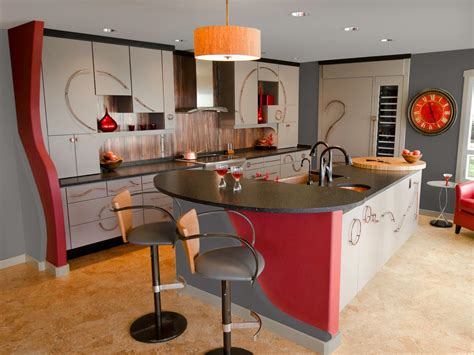 how to design a kitchen nkba 2013 kitchen funky and fun kitchen designs choose kitchen layouts remodeling