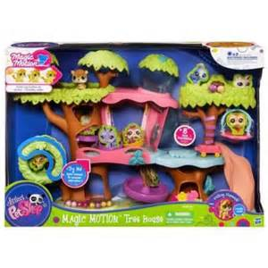 lps house 14 best lps houses images on lps houses