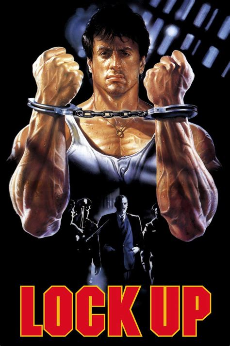 up film online free lock up 1989 hindi dubbed movie watch online