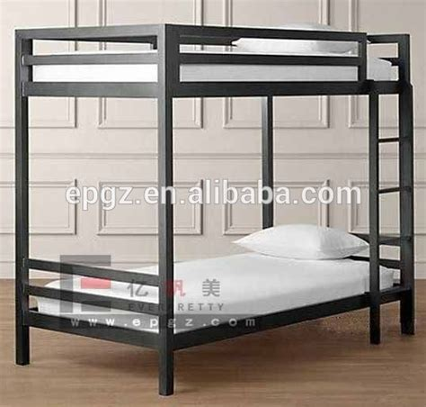 cribs to college bunk beds cribs to college bunk beds 17 best images about kid s