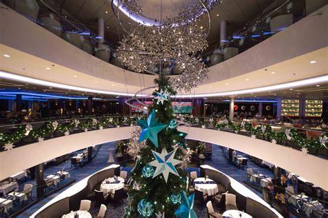 Wie Wird Weihnachten Gefeiert by Wie Wird Weihnachten Auf Der Mein Schiff 4 Gefeiert