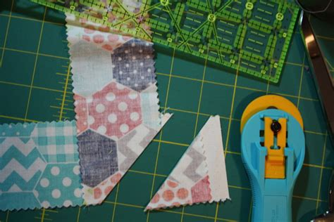 Jelly Roll Race Quilt Tutorial by Jelly Roll Quot It S Not A Race Quot Quilt Avery Sewing