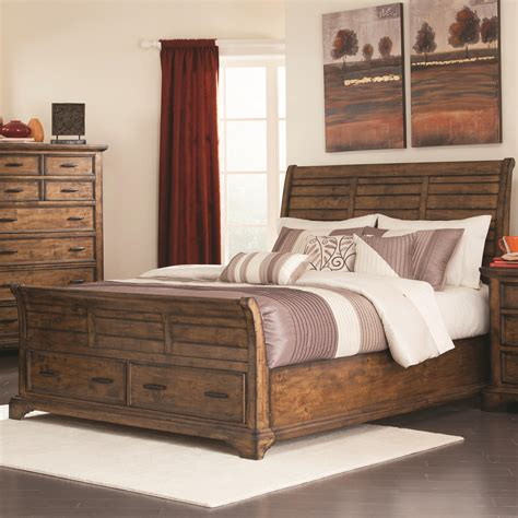 full size sleigh bedroom sets bed frames wallpaper hd full size sleigh bed sets king