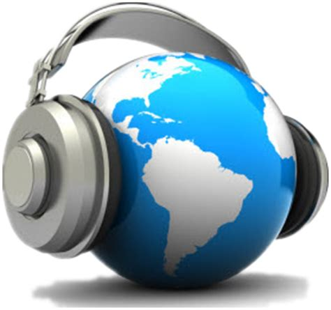 free internet radio – listen to radio online bbc heart freely