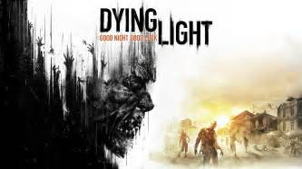 Dying Light Website Game Review Dying Light Xbox One Games Brrraaains