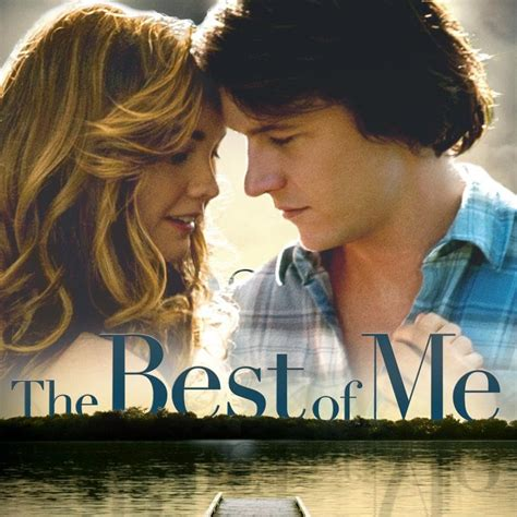 the best of me the best of me preview prashant s blogworld