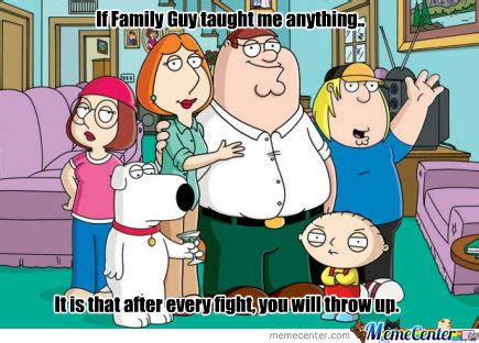 Family Guy Birthday Meme - family guy by timbe010 meme center