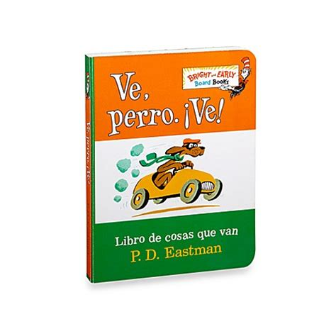 dr seuss go go dr seuss veperrove in translation of go go board book www