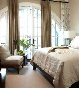 bedroom window treatments 10 bedroom window treatment ideas megan morris