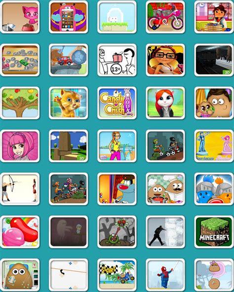 kz ve erkek oyunu macera oyunlar en g 252 zel friv oyunları oyun kolu blog