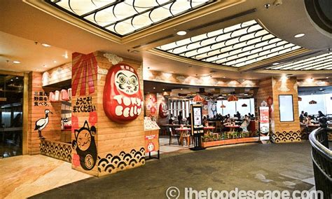 grand indonesia mall layout mall grand indonesia archives food escape indonesian