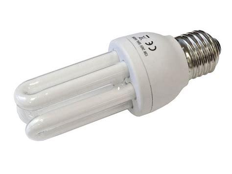 low energy light bulbs low energy light bulb 3u e27 13w faithfulltools com