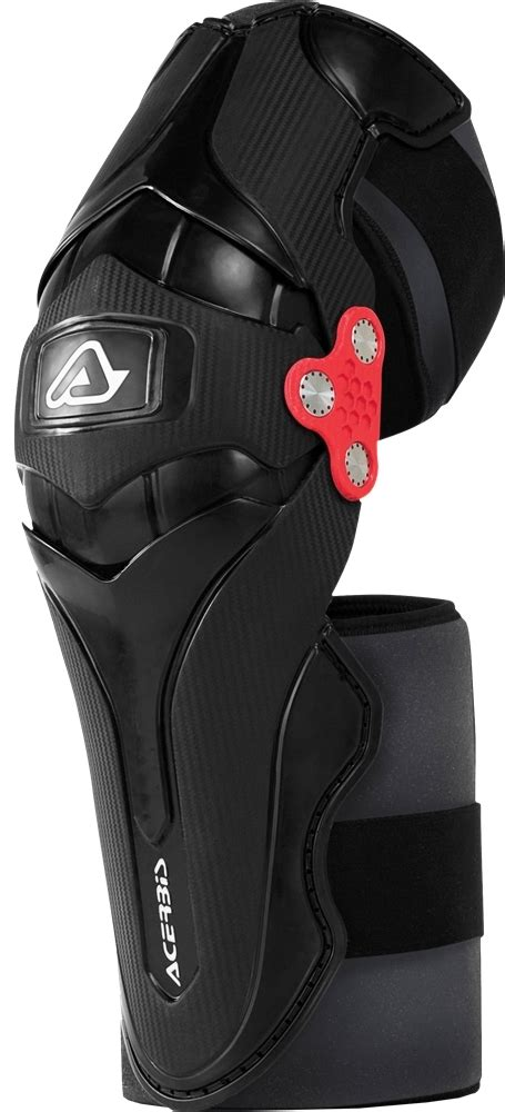 acerbis motocross gear acerbis mx gear x strong kneeguards motocross dirt bike