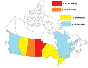 tornado canada map canadian tornadoes of 2016 hypothetical tornadoes wiki