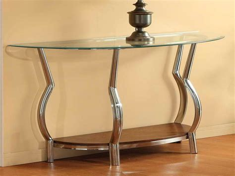 half moon tables living room furniture half moon tables living room furniture decor ideasdecor