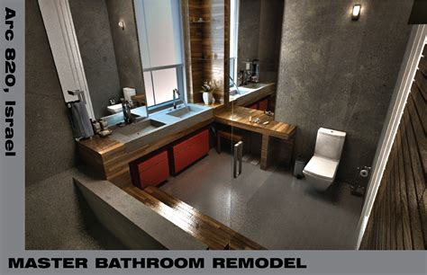 bathroom remodeling fort lauderdale bathroom design project designed by roi hason master