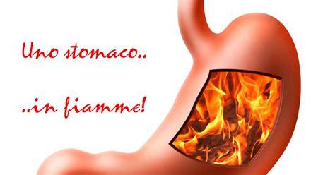 gastrite alimentazione gastrite cosa mangiare 187 dietista benacchio