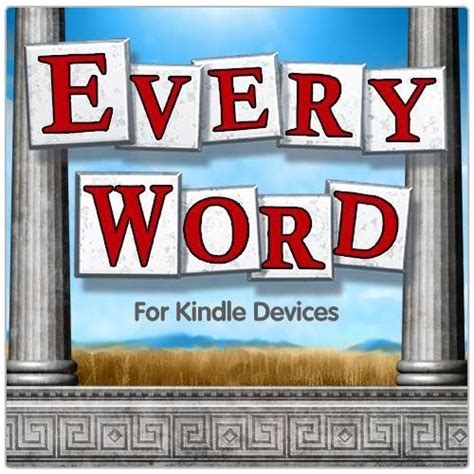 E Book Buku Digital Check Your Vocabulary For Toefl free for kindle every word by digital services
