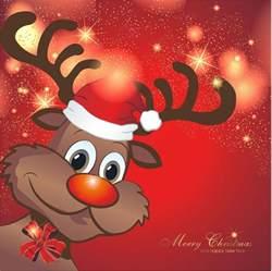 weihnachtsbaum bilder kostenlos weihnachtsbilder tiere weihnachtsbilder kostenlos