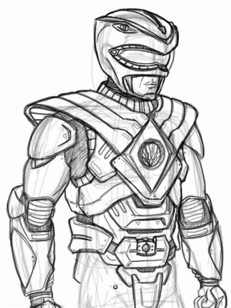 power rangers mystic force coloring pages games tomorrowland pin page coloring pages