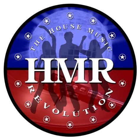 revolution house music blackvibes com house music revolution with dj g spot