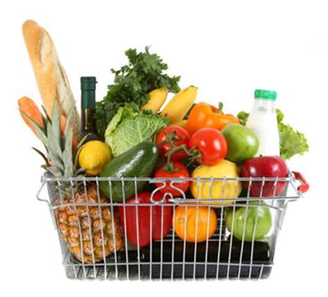 buy food 7 popular mistakes in choosing and processing foods