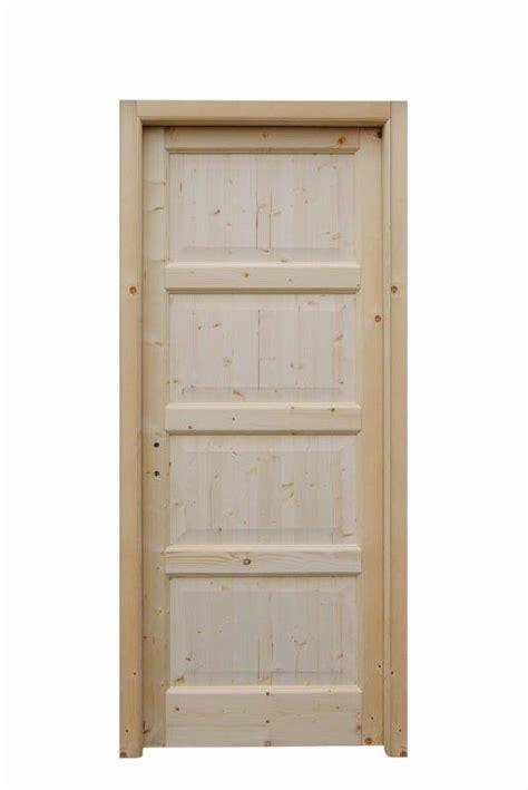 le porte garda porta bienne porte garda 904 piena grezza scontato 40