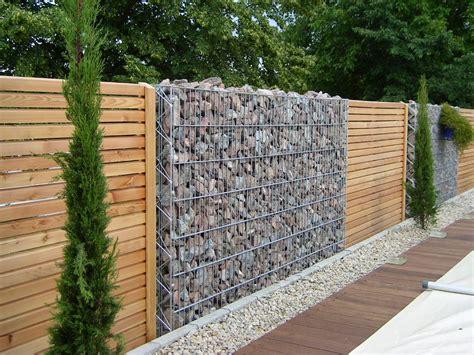 Mur D Entrée De Maison by R 233 Sultats Recherche D Images Correspondant 224 Http