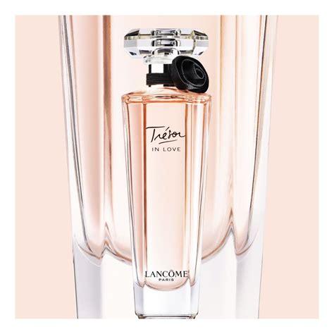 Lancome Tresor tr 233 sor in eau de parfum lanc 244 me