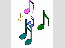 Great Music Notes Animated Gifs at Best Animations Funny Lyrics To Christmas Songs