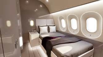 Meeting In My Bedroom Lyrics Airplane Bedroom Ideas Descargas Mundiales Com