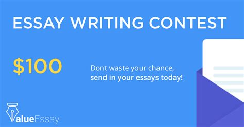 Essay Writing Contest by Tagalog Essay Writing Contest Tagalog Translation And Exles