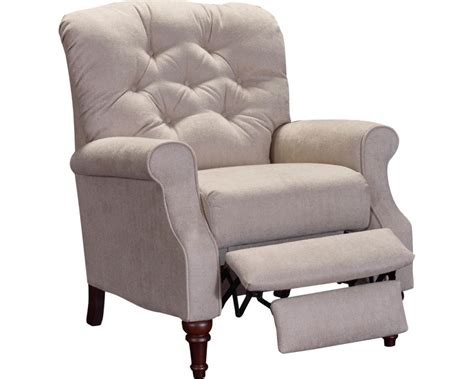 lane furniture high leg recliner belle high leg recliner recliners lane furniture