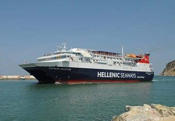 ferry boat volos skiathos volos to skiathos ferry tickets compare times and prices