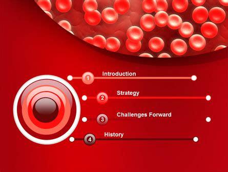 Hematology Powerpoint Template Backgrounds 10407 Hematology Ppt Templates Free