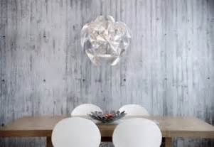 Latest Trends In Wall Paintings 4 Trends In Latest Wallpapers And Modern Interior
