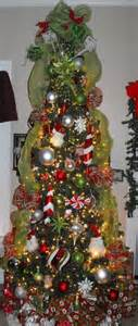 Hobby lobby trees n trends and lowe s christmas balls are from wal