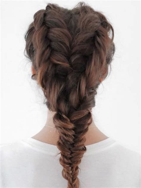 trending braid styles pack trendy hairstyle trending braids and hairstyles from