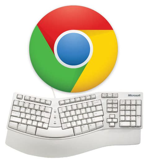 chrome shortcuts 10 chrome browser shortcuts that you can t live without