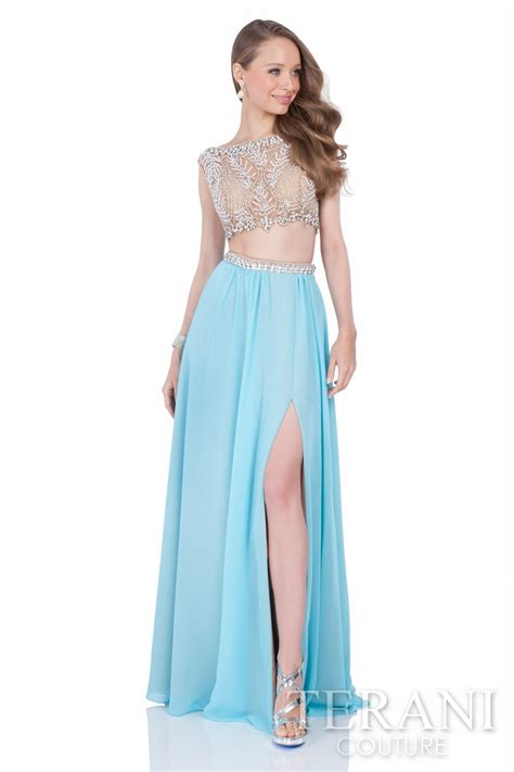 dresses by prom 2016 new arrivals of prom dresses for by