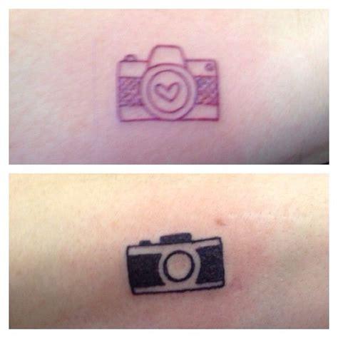 camera tattoo ideas best 25 tattoos ideas on
