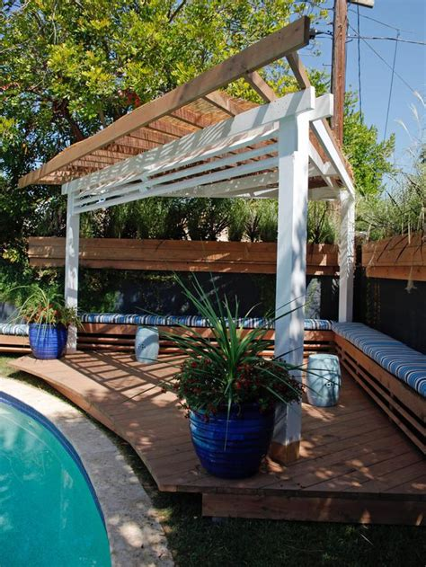 pergola designs for shade woodwork pergola shade plans pdf plans