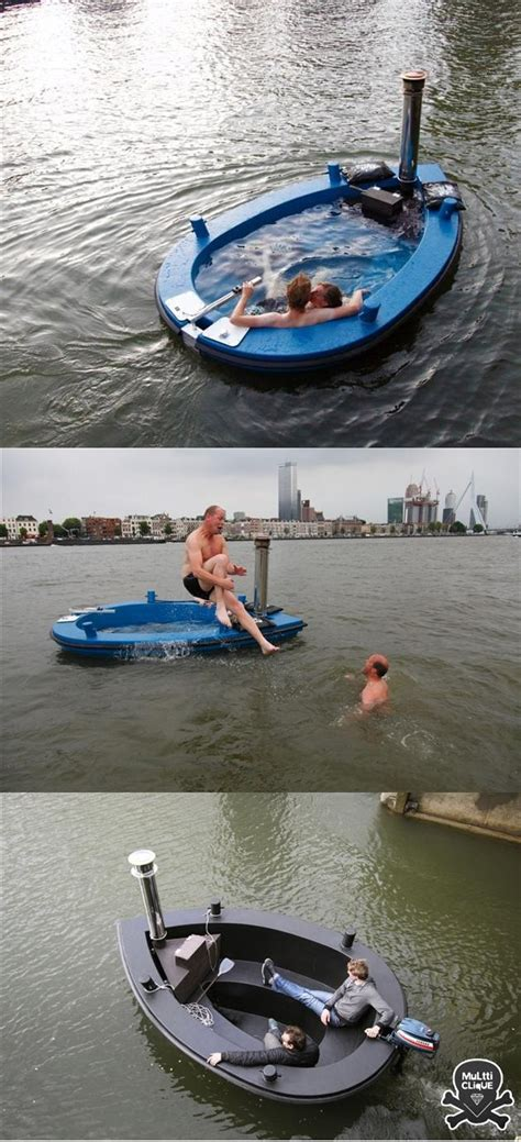 hot tug hot hot tub tug boat design pinterest