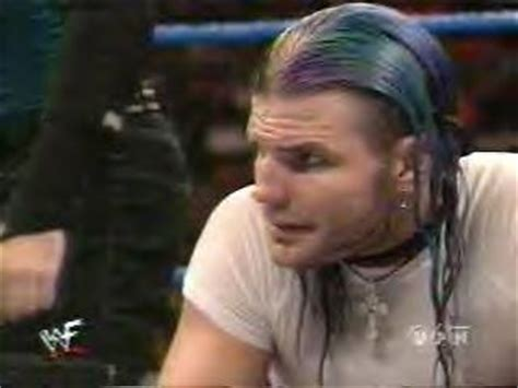 jeff hardy hair rainbow hair jpg 10661 bytes