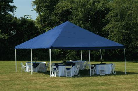 decorative canopy shelterlogic 20 x 20 blue decorative garden canopy shelter
