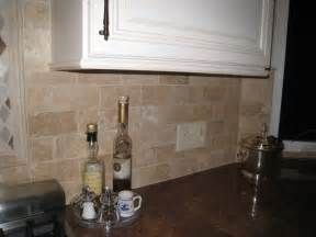 Kitchen Backsplash Travertine by Travertine Tile Backsplash Backsplash Floors Ceilings