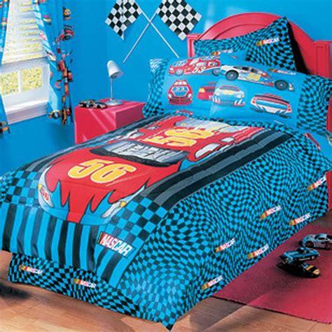 Nascar Crib Bedding Nascar Crib Mobile By Memes