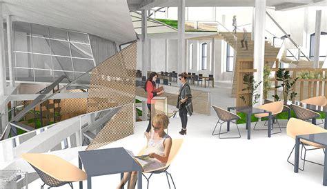 top schools in interior design pratt institute