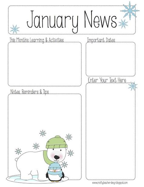 Best 25 Preschool Newsletter Ideas On Kindergarten Parent Letters Letters For