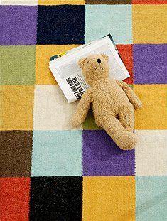 Wo Kann Möbel Verkaufen 4091 by Die Besten 25 Cars Teppich Ideen Auf Teppich